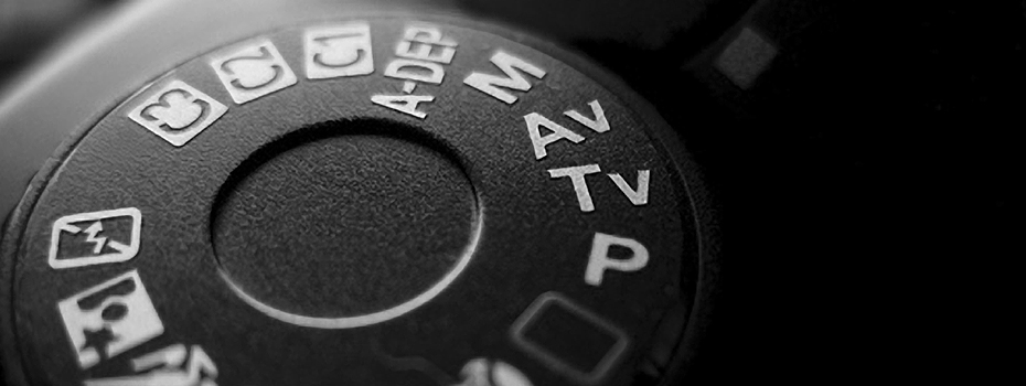 Shooting in Manual Mode: The Basics