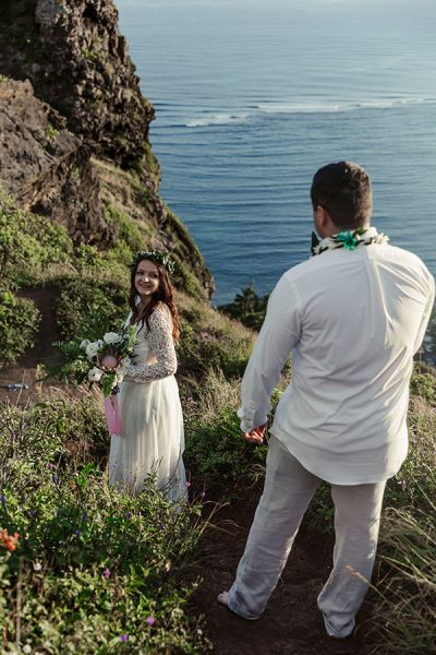 hawaii-elopement-photography-1