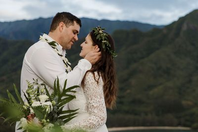 hawaii-elopement-photography-17