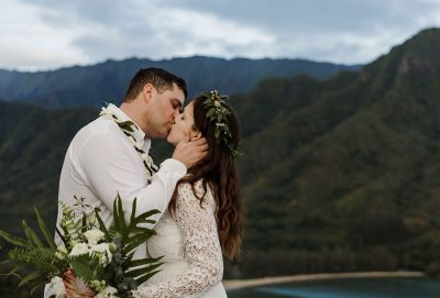 hawaii-elopement-photography-18