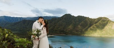 hawaii-elopement-photography-19