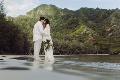 hawaii-elopement-photography-20