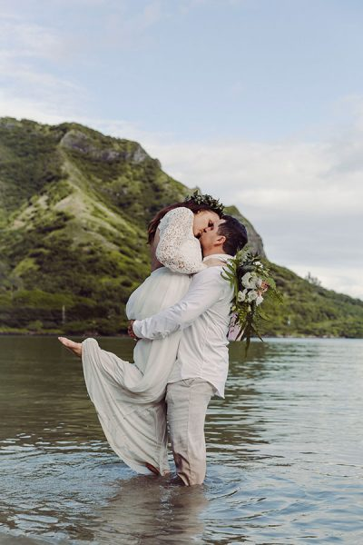 hawaii-elopement-photography-29