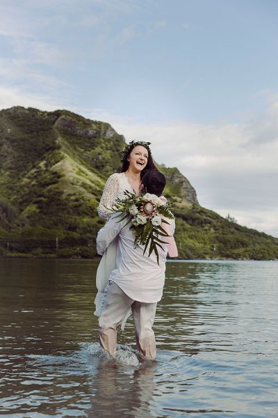 hawaii-elopement-photography-30