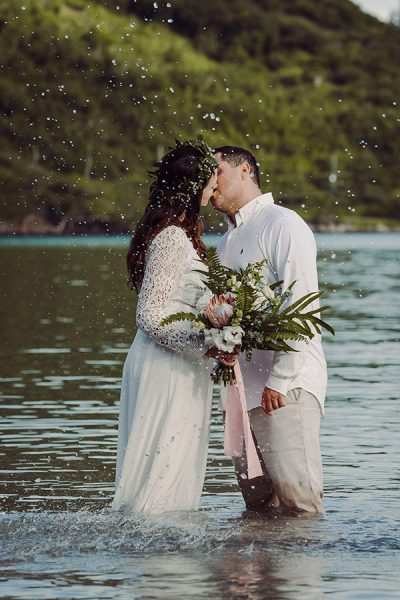 hawaii-elopement-photography-38