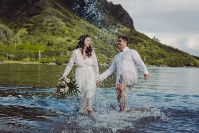 hawaii-elopement-photography-40