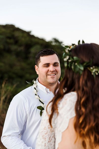 hawaii-elopement-photography-55