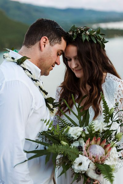 hawaii-elopement-photography-y66
