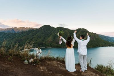 hawaii-elopement-photography-68
