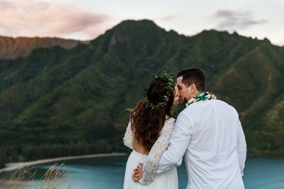 hawaii-elopement-photography-71