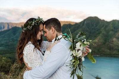 hawaii-elopement-photography-77