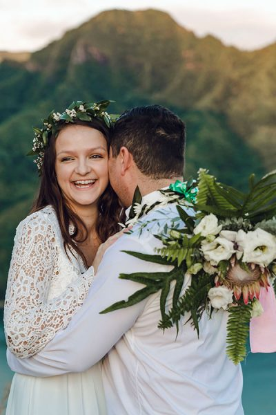 hawaii-elopement-photography-78