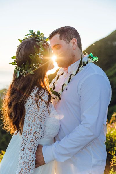 hawaii-elopement-photography-84