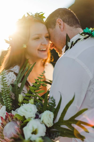 hawaii-elopement-photography-94