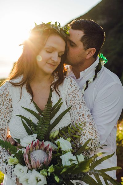 hawaii-elopement-photography-99