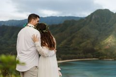 hawaii-elopement-photography-12