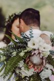 hawaii-elopement-photography-44
