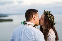 hawaii-elopement-photography-64
