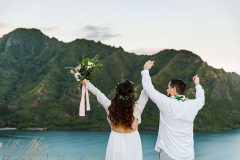 hawaii-elopement-photography-69