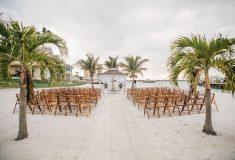 10Adventure-wedding-photographer