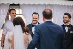 12Adventure-wedding-photographer