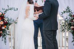 13Adventure-wedding-photographer