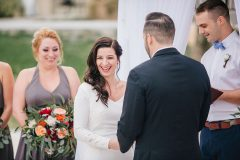 15Adventure-wedding-photographer