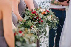 16Adventure-wedding-photographer