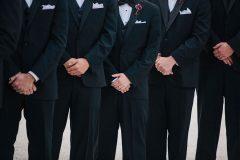 17Adventure-wedding-photographer