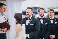 18Adventure-wedding-photographer