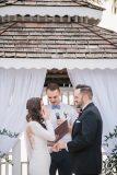 19Adventure-wedding-photographer
