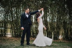 27Adventure-wedding-photographer