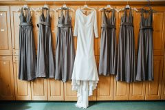 3Adventure-wedding-photographer