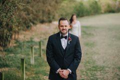 4Adventure-wedding-photographer