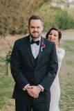 6Adventure-wedding-photographer