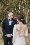 7Adventure-wedding-photographer