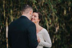 8Adventure-wedding-photographer