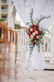 9Adventure-wedding-photographer