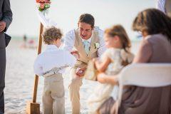 wedding-photography31