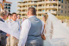 wedding-photography36