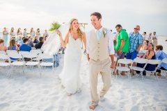 wedding-photography48