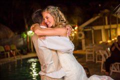 wedding-photography80