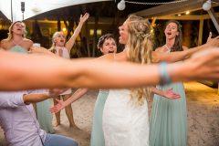 wedding-photography82
