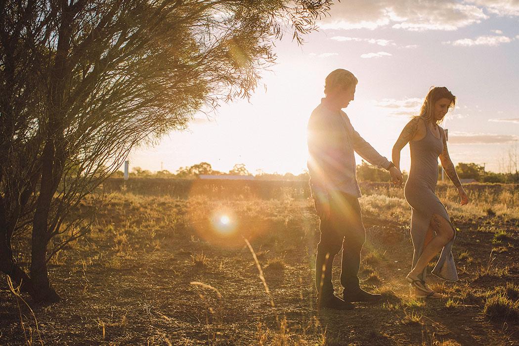 11Adventure-wedding-photographer