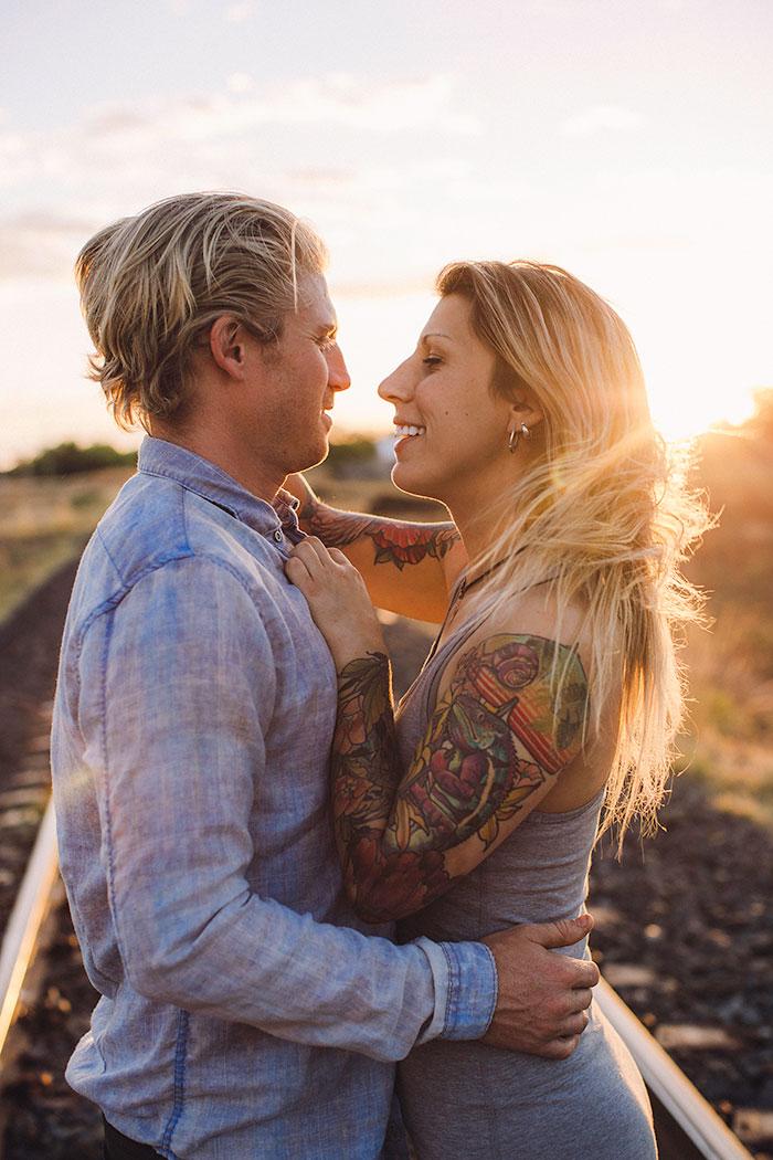 20Adventure-wedding-photographer