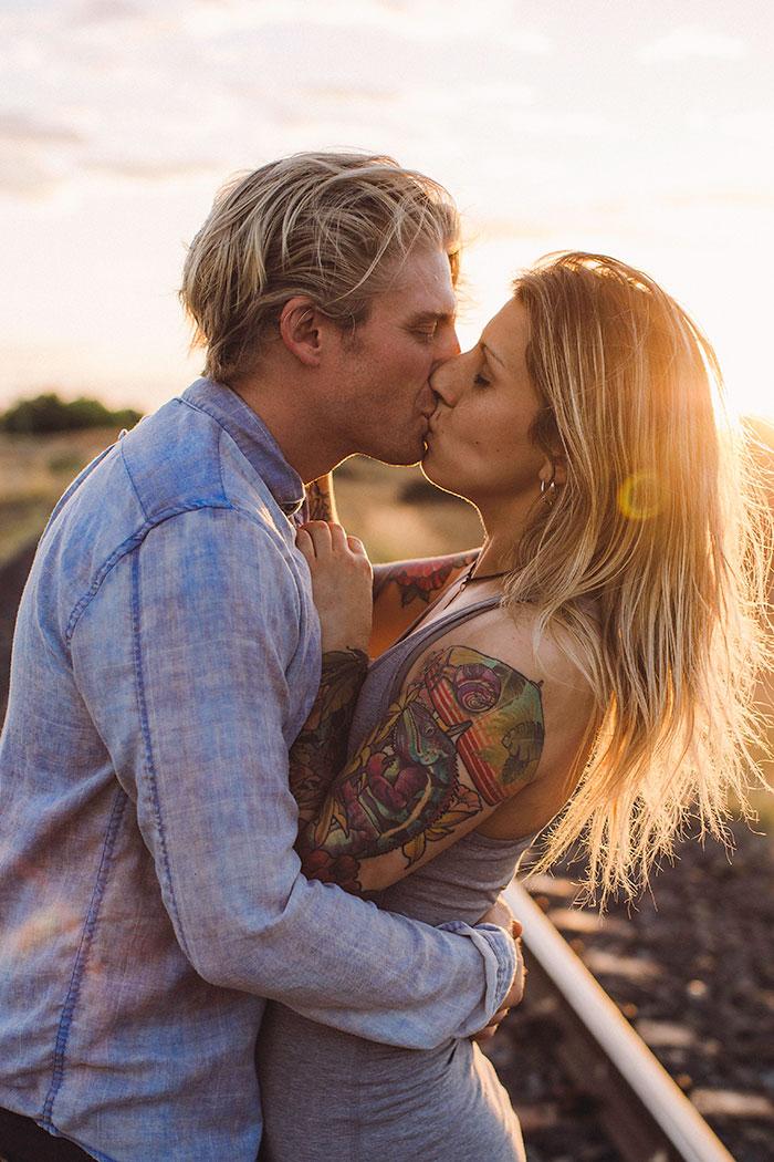 21Adventure-wedding-photographer