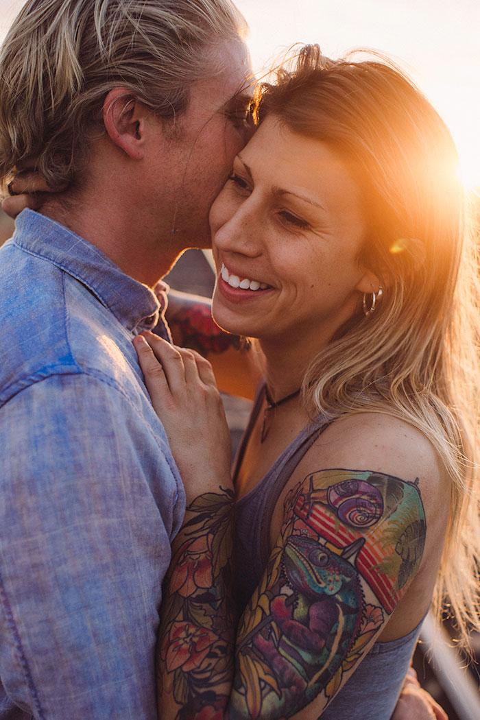 22Adventure-wedding-photographer