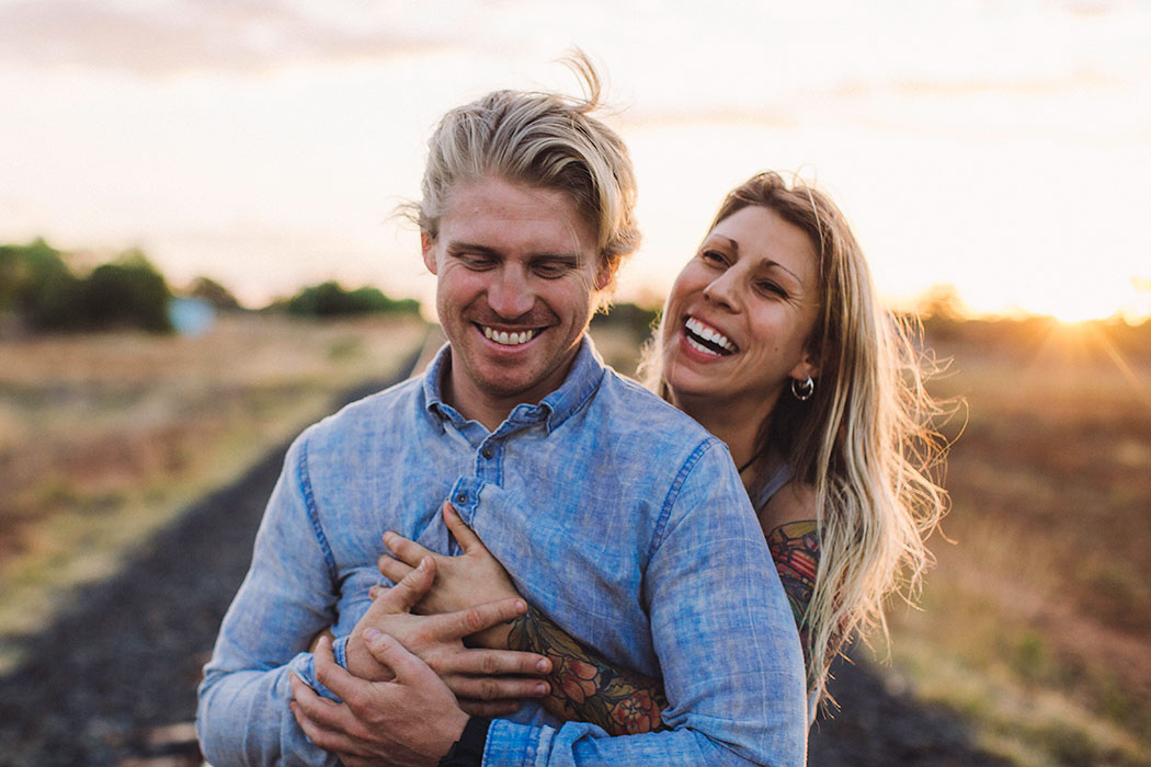 25Adventure-wedding-photographer