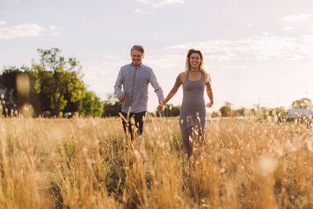 5Adventure-wedding-photographer