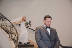 8Adventure-wedding-photographer
